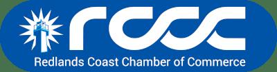 Redlands Coast Chamber of Commerce