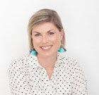 Megan Warren