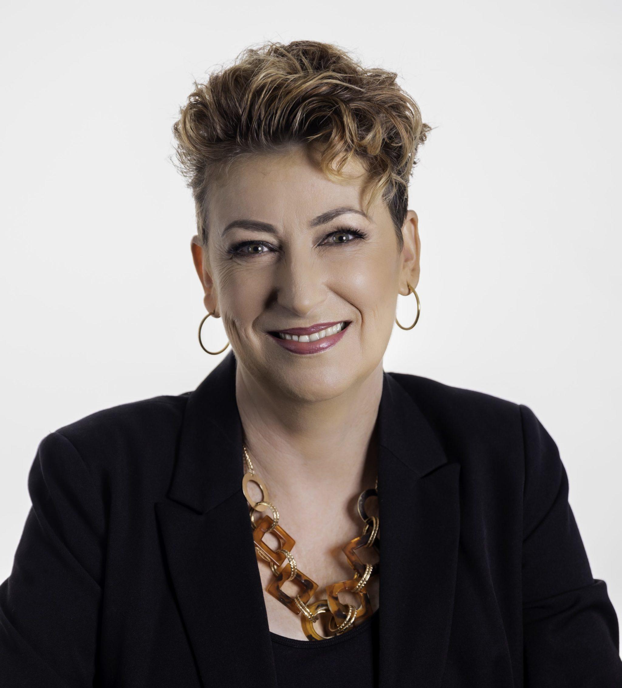 Susan Napper